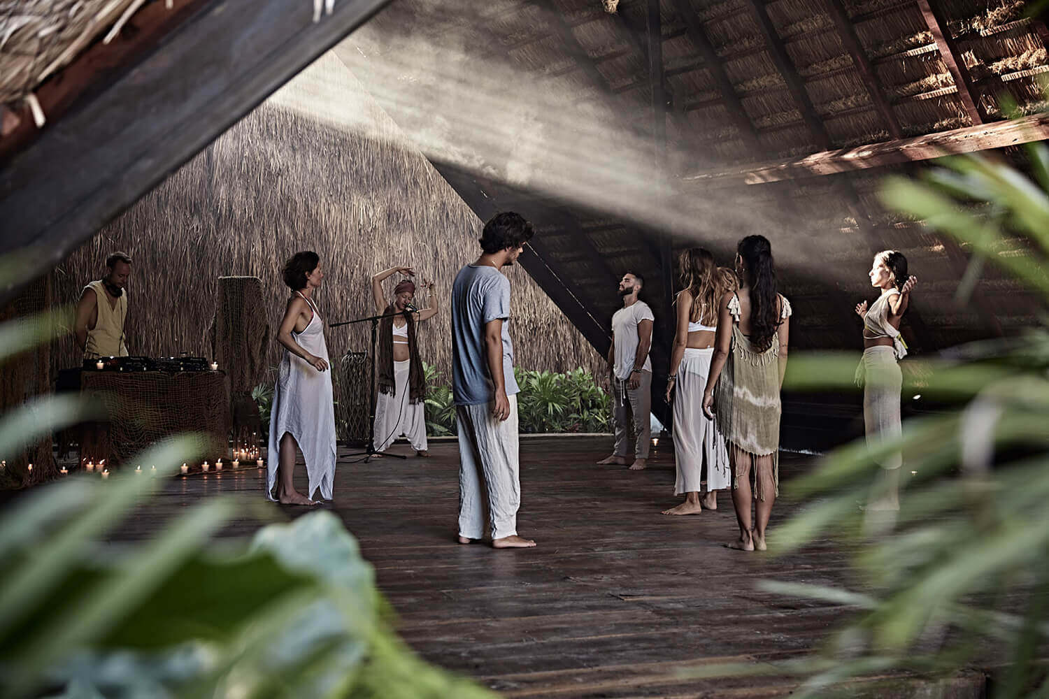 Best Boutique Nomade Tulum